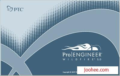Pro/ENGINEER-1