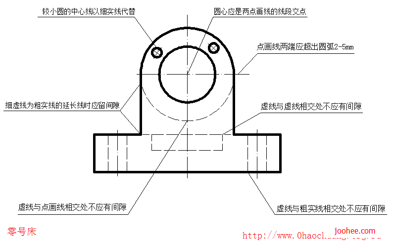 工程图 平面图 796_488